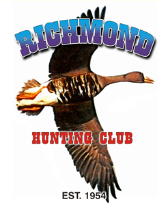 Richmond Hunting Club